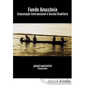 fundo_amazonia