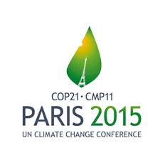 Confira o o Resultado da COP-21